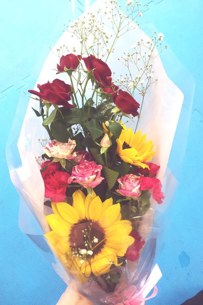 花束 Bouquet Bestgift