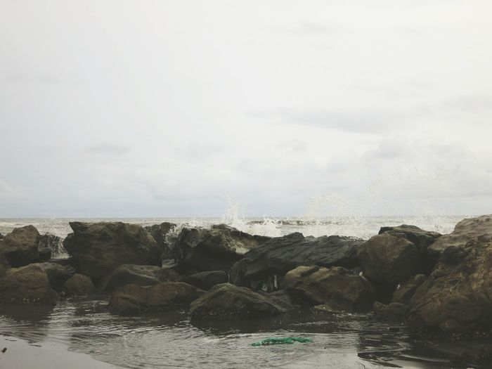 Hard life. Hello World Boulders Beach Seaside Water Photography Photo Photograph Hobby Hobbyist Hanooian Nature Jehovahscreation Jw Jehovah's Witnesses First Eyeem Photo