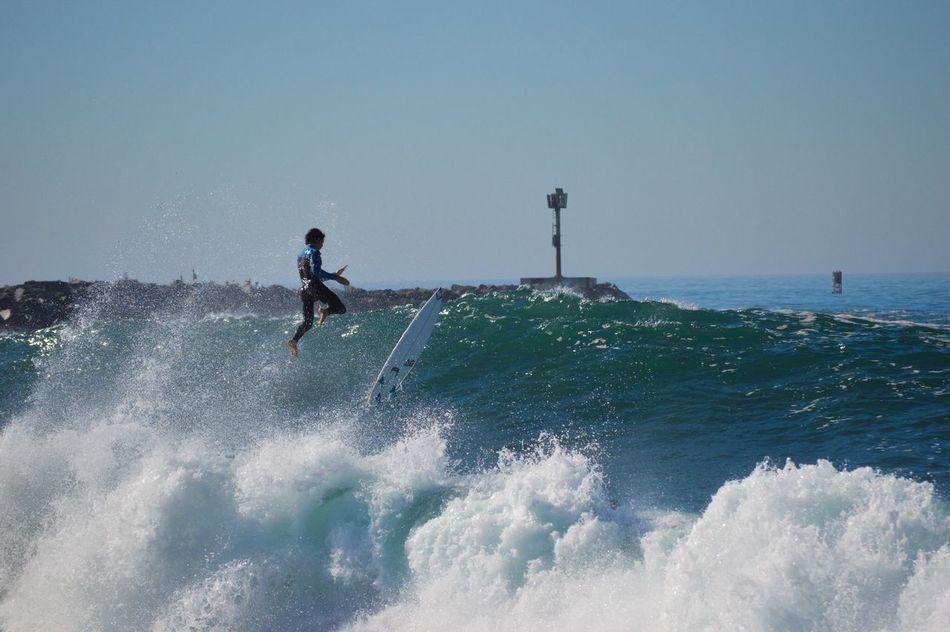 Beautiful stock photos of surf, Active, Activity, Adventure, Awe