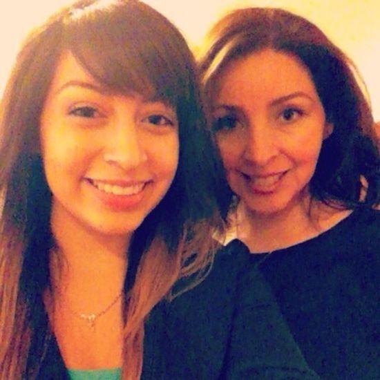 Mother&i
