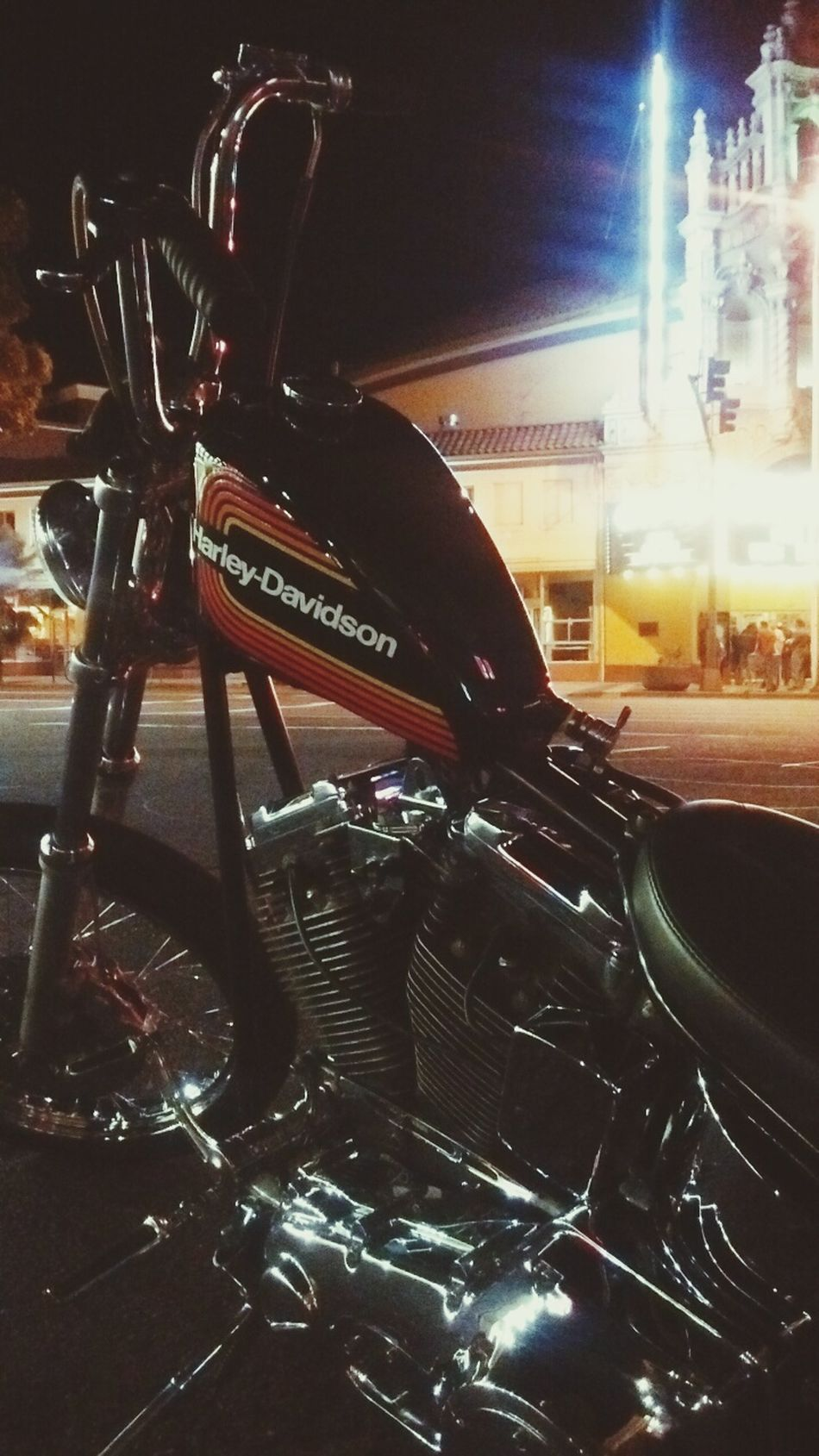 Harley Davidson Theater Arts Culture And Entertainment Urban Life, Life In Motion, Street Life, Architecture, Architecture Streetside City Life Street Photography Bobberlife