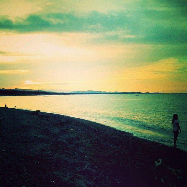 Navitas Beach Aklan