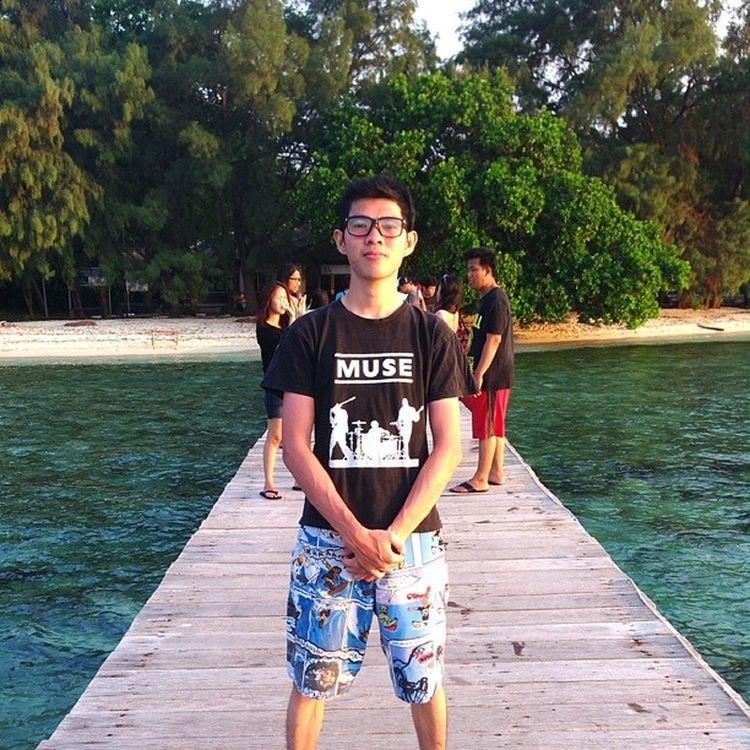 Adventure Forever Spec (tacular)indonesia..