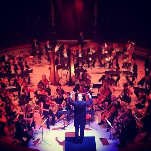 L'Académie de Musique en concert à Paris: sublime. Classical Music Paris Academiemusique Discover Your City Live Music