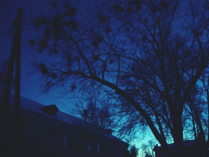 Night Photography Night Sky Night ✌
