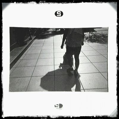 Of Shades. Neopan400 Film through Loupe . Sgs3
