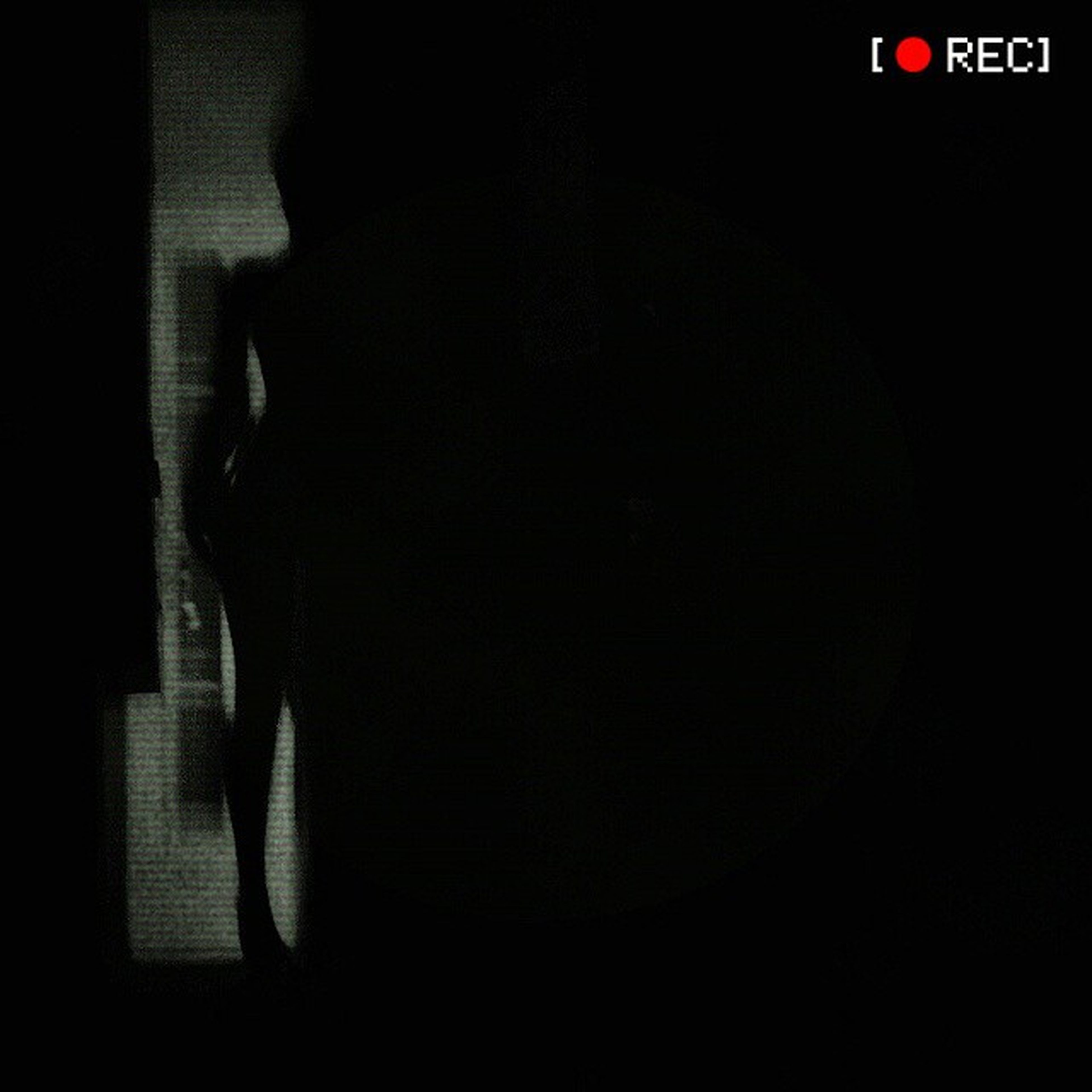 Они среди нас😨 Wigandt_photo Wigandtphoto Wigandt Anapa Анапа арт  Artphoto Art Sonyalpha Minolta Kzoom Russia Россия Horror Страх пришельцы зомбиапокалипсис Scary Zombi Instaart онисрединас ониужесрединас Triller триллер ужас