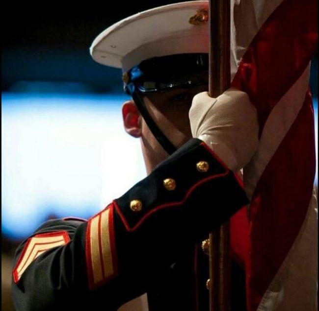 Happy 240th Marines! True Story TRUE HEROES Pride