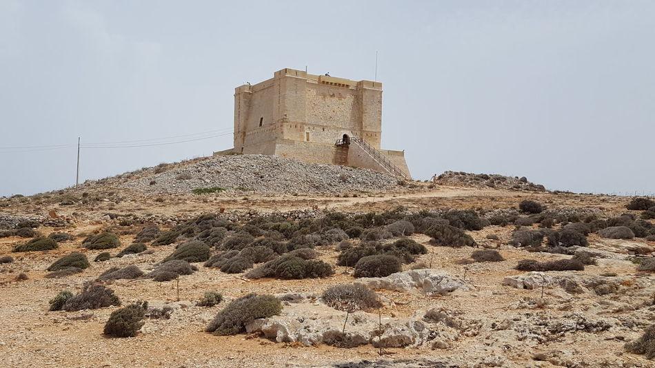 Malta Maltaisland #malta #lovemalta #sea #valletta #instalike #malta2015 #me #maltaphotography #love #instadaily #holidays #szifoncom #sun #instamalta #holiday #instamagyar #travel #maltagram #beautiful #tourist #gozo #instahun #island #pic #hotel Statigram M [ Cominotower