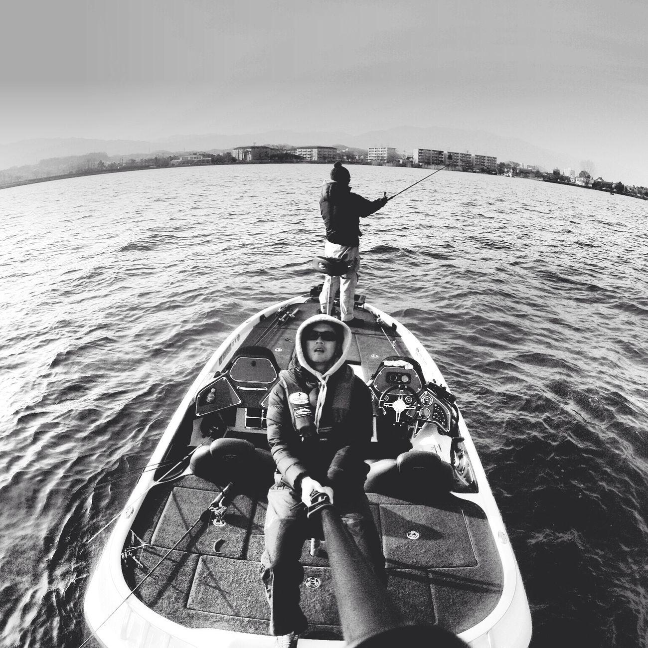 10minutes Bass Fishing 10 Minutes Bass Boat