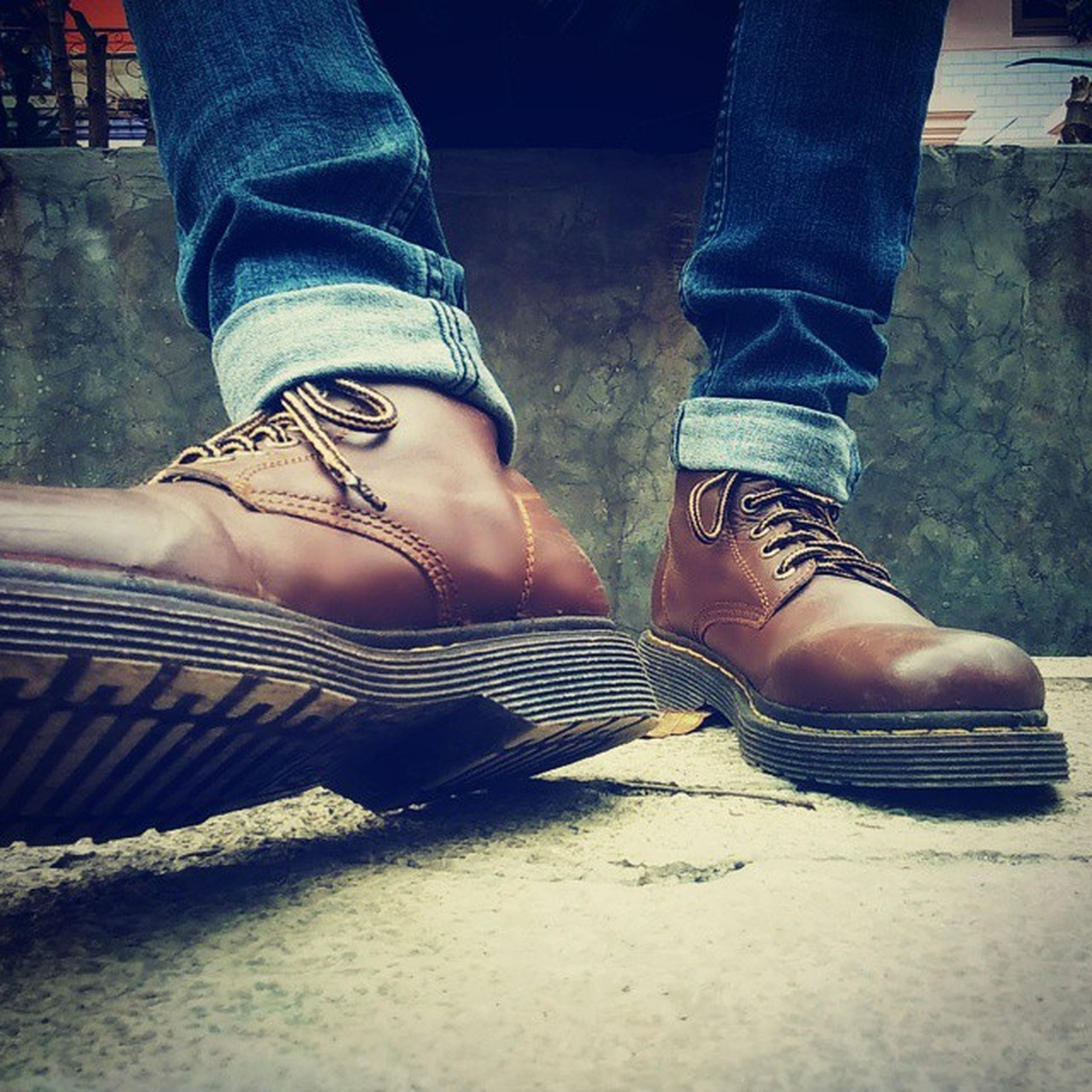 Mystyle Drmartenstyle Loveit Drmartensshoes