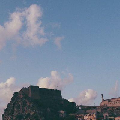 Scilla Calabria
