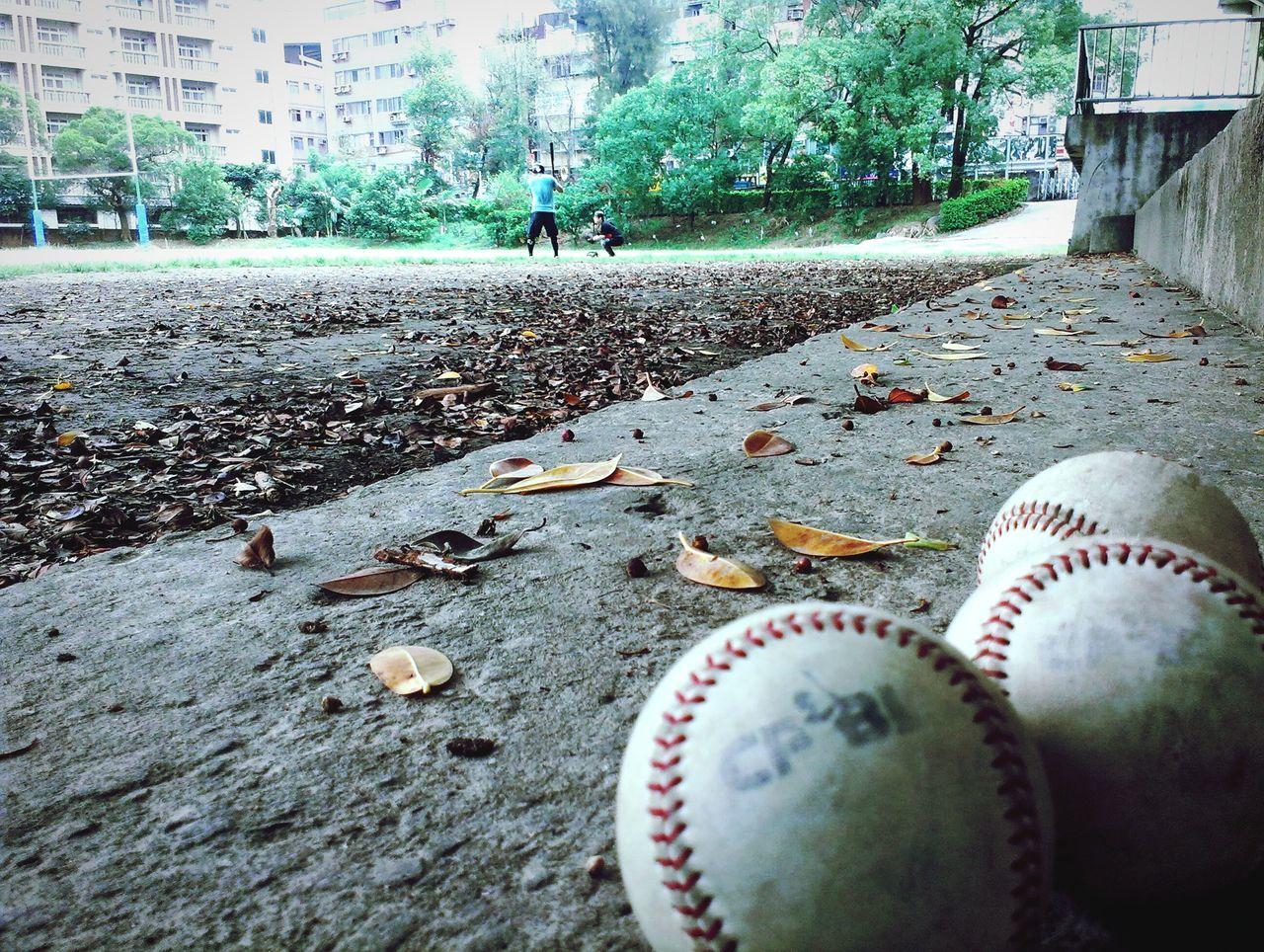Beautiful stock photos of baseball, Ball, Baseball, Baseball - Ball, Baseball - Sport