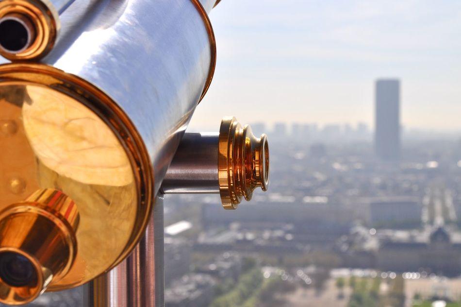 Beautiful stock photos of eiffelturm, Architecture, Building Exterior, Built Structure, Close-Up