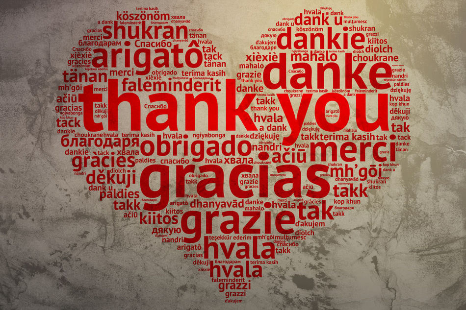 Beautiful stock photos of thank you,  Backgrounds,  Capital Letter,  Communication,  Day