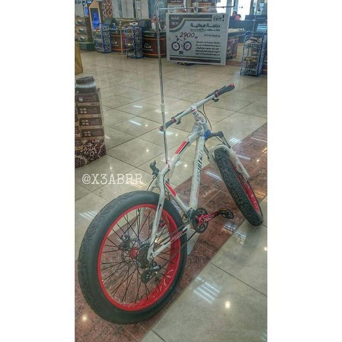 دراجة_هوائية ل الصحراء دراجين الدراجين اكسبيريا سوني ican Xperia sonyxperia sony