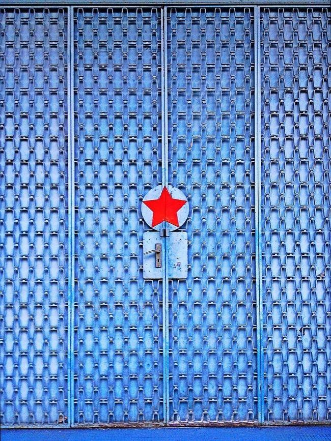 Door Patterns Doorporn Doorsondoors