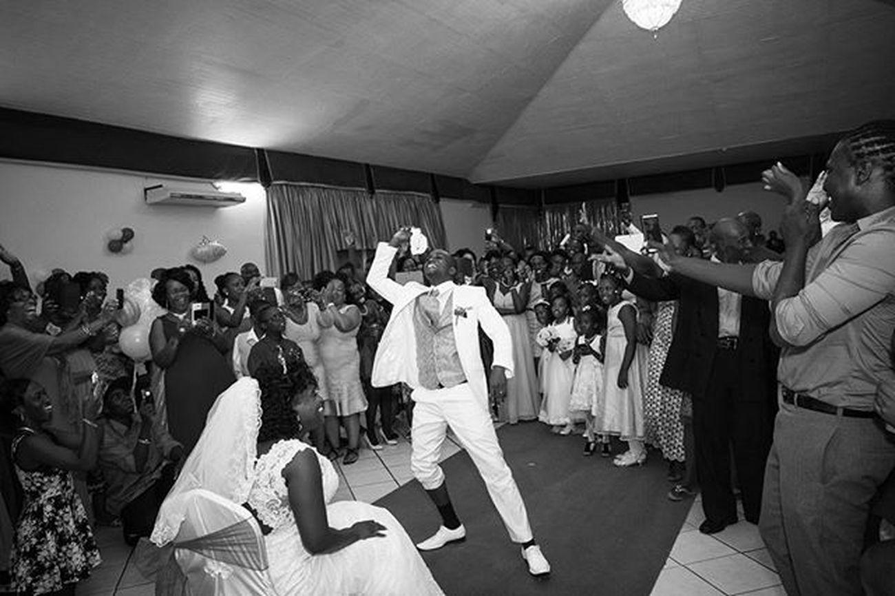 Grenada Weddingphotography Andyjohnsonphotography Nikon Photography Artininstagram Wedding Weddingonpoint Blackandwhitephotography Noiretblance Love Nuptials