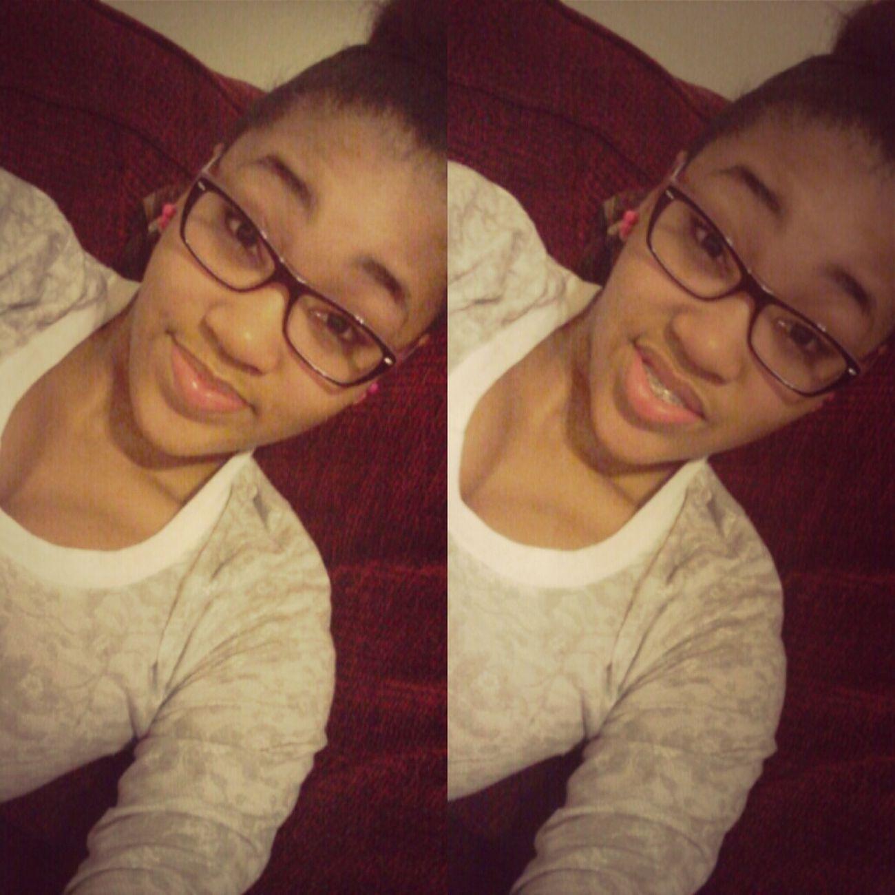 bored :/