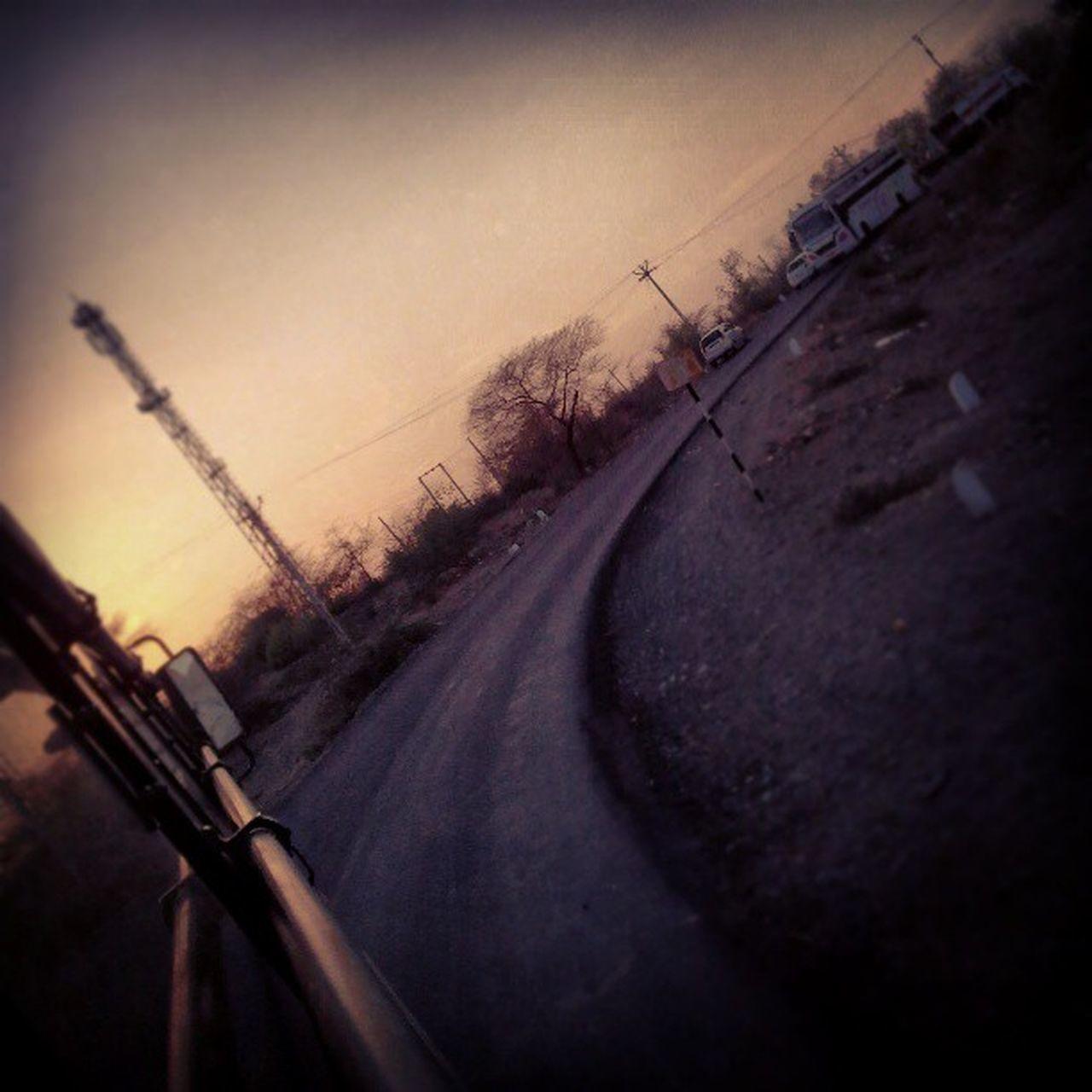 travellingJunagadh -jamnagarSunset Gettyimages Quickpic Instagram Insta_desi_shoutouts Instamessage ...
