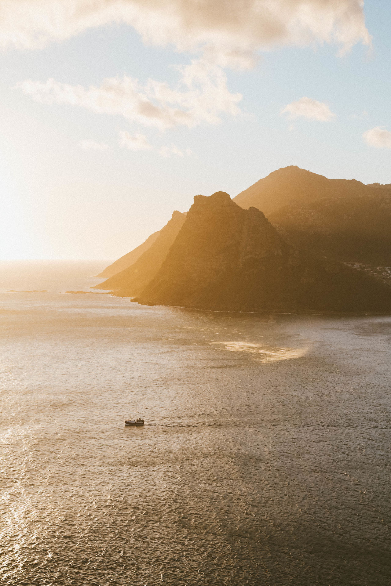 Beautiful stock photos of africa, Cape Town, Mountain, South Africa, beach