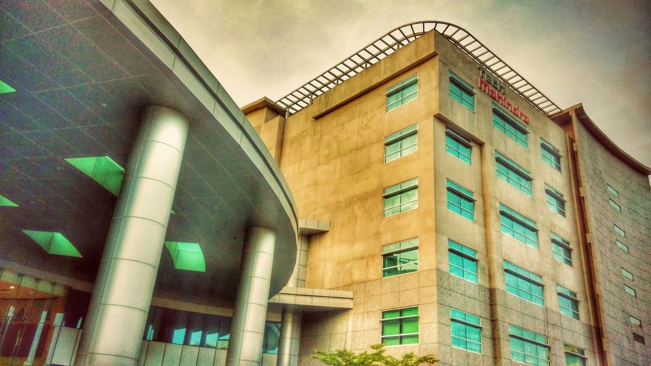 My Work Place Buildings Businesstalk Vintage Technology Technology I Can't Live Without Tech Mahindra