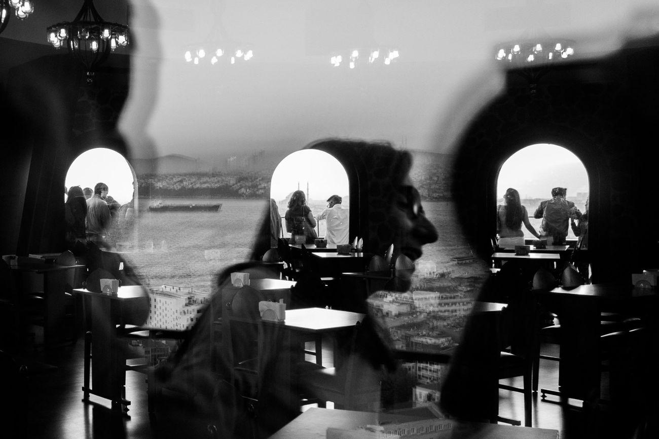 Bnw Bnw_captures Bnw_friday_eyeemchallenge Bnw_life Bnw_planet Istanbul Street Photography Streetphoto_bw Streetphotography