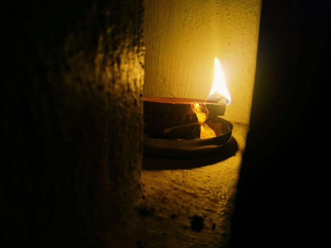 Happy Diwali Festival Of Lights Z1photography