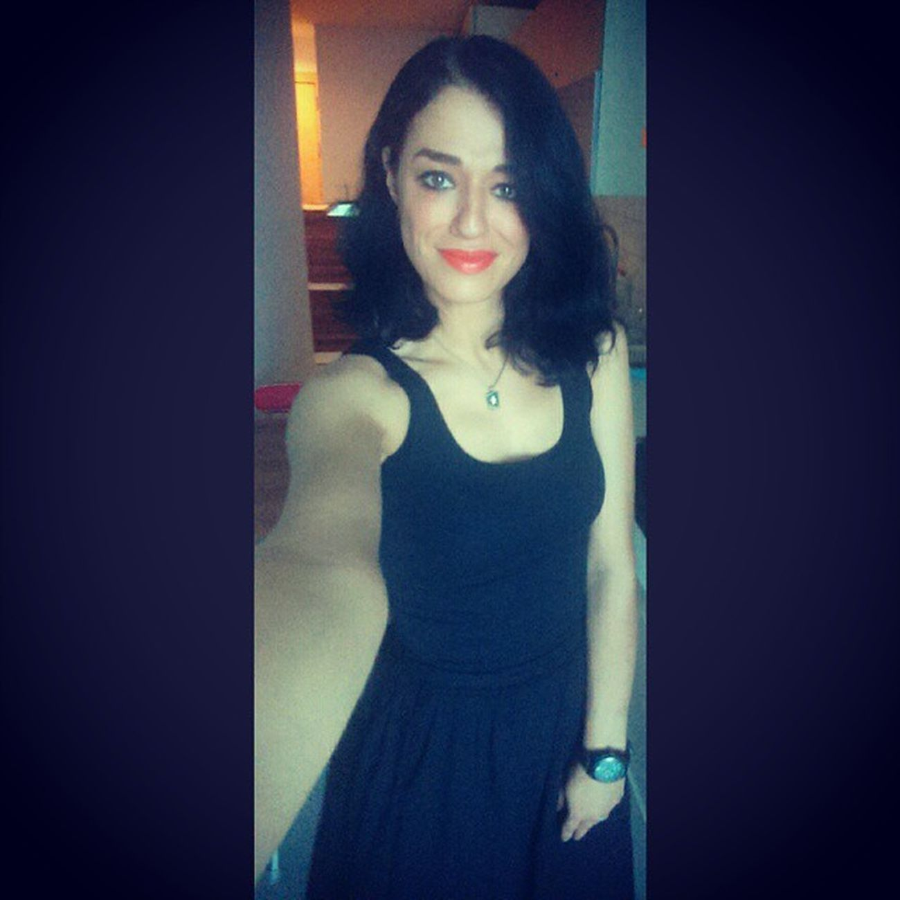 Gunaydin Spor_giyinmeye_paydos Yeni_yönetmelikler Bunalimdayim bağrım_yanıyor instagram kotumu_geri_verin instamobil lifeisgrey ????????