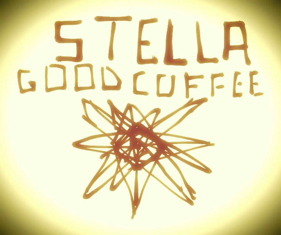 Goodmorning Stellagoodcoffee Fisher Building Detroit Coffee Visitdetroit Smallbusiness