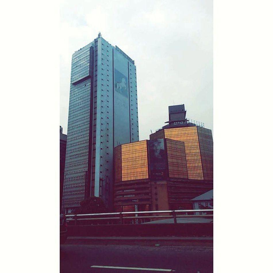 @unionbankng @firstbankngr Banks Lagos Phonecamera LifeOfaCameraGuy LifeOfaLereBoy iamEdAce