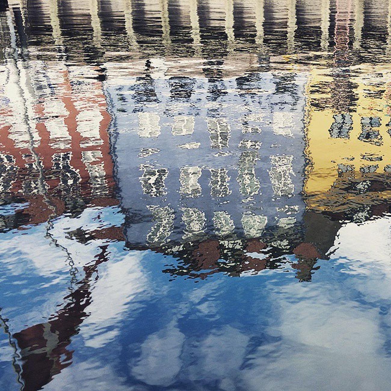 Canal boat tour Köbenhavn Nyhavnport Copenhagen Nyhavn Cb_travellogs @visitcopenhagen