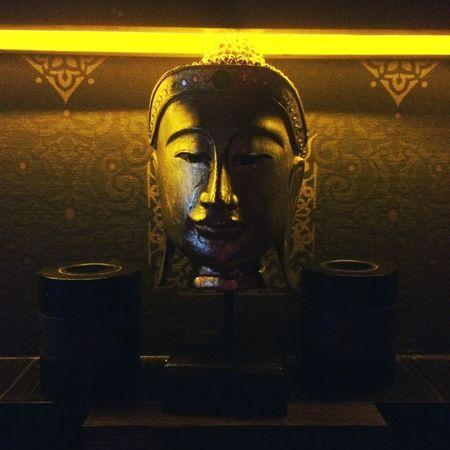 Religion Sculpture Statue Buddha Buddha Statue