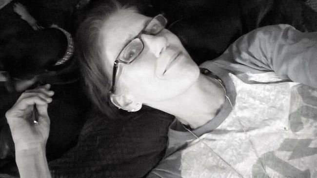 Self Portrait Bwselfportrait Bwselfie Bwselfies Blackandwhite Blackandwhite Photography Blackandwhiteportraits Blackandwhiteselfie Sexyselfie Bwporn Ilovephotography JustMe Black And White Collection  Texaswoman Devinetexas Lifestyles NaturalBeauty Glasses Bwphotography Selfphoto Photoofme Picturing Individuality PicturePerfect PicOfMe Iamme