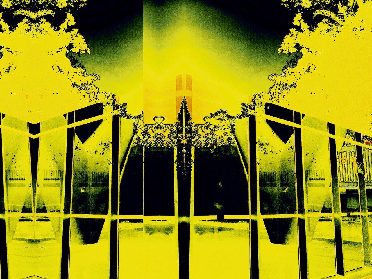 Niemeyer Digital Art