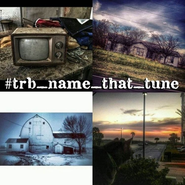 Trailblazers! Last call for this weeks challenge: #trb_name_that_tune Lyrics can add that extra powerful, sometime emotional , sometimes playful touch to any pic.. Enter ANY rurex or urbex pic and add a few lyrics and the artist to the pic.. (new and Trb_collabs Trailblazers_urbex Abandoned Flaming_rust Rural Rustoutloud Filth Rurexeploration Unitedbygrime Trailblazers_bnw Urbanexploration Trailblazers_macro Rurex Showmethatgrime Findingbeautyoutofshit It_tuesday Grimey Trailblazers_rural 50shadesofgrime Trailblazers_barns Rustographer Trb_creature_feature Urbanexplorer Trb_country Igrime Trb_random Trailblazers_rurex Trb_name_that_tune Sfx_grime Trb_name