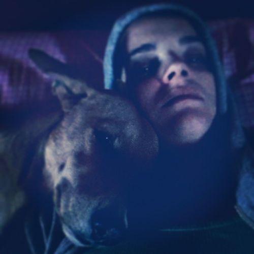 Horror Nightmare Creepypasta Creepy scary help horrible baddog badgirl blood kill murder