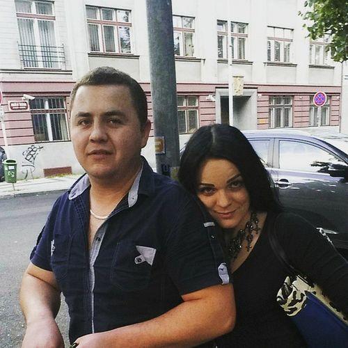 малдова малдован Прага чехия друг Cz Praha Praga Молдовамолдованин#вася Furla