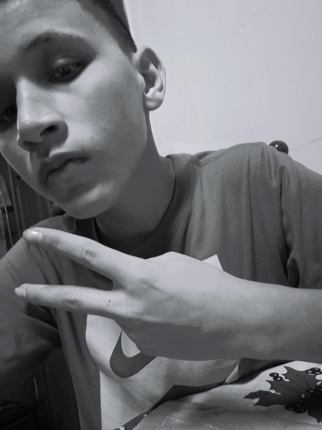 Rap&hiphop First Eyeem Photo