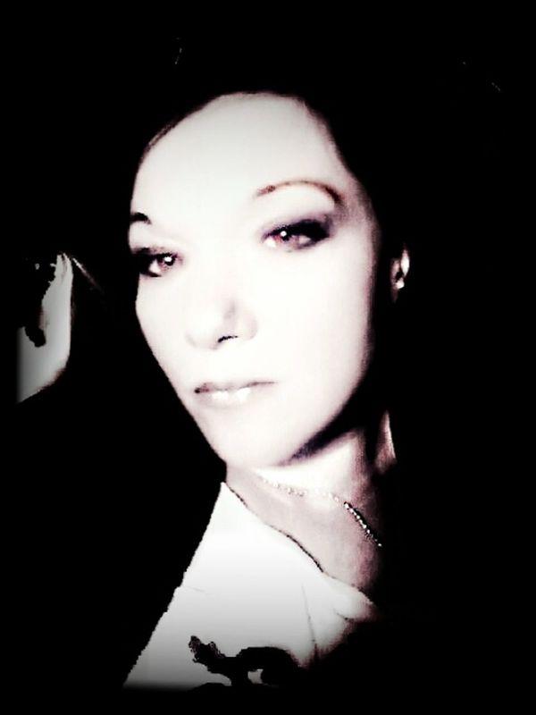 Metamorphosis Beauty Darkness Thoose Eyes That's Me Emotions Missingmylove MyLifeMyWorldMyEverything My Husband TakeoverContrast