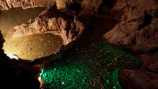 Dripstone Cave Grotto Natural Beauty Nature Nature Photography Relaxing Rock Formation Underground