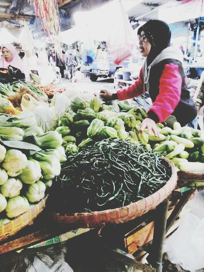 Traditional Market Fresh Vegetables Relaxing Eyeem Popular Photos Freelance Life Hometown Love
