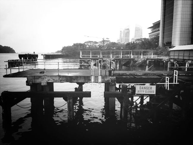 Discover Your City Blackandwhite Monochrome The EyeEm Facebook Cover Challenge