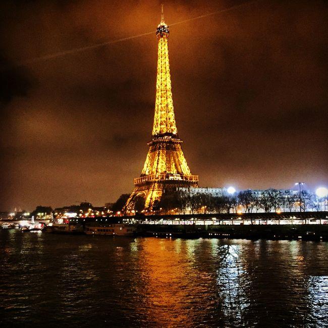 Sightseeing Paris Tour Eiffel First Eyeem Photo