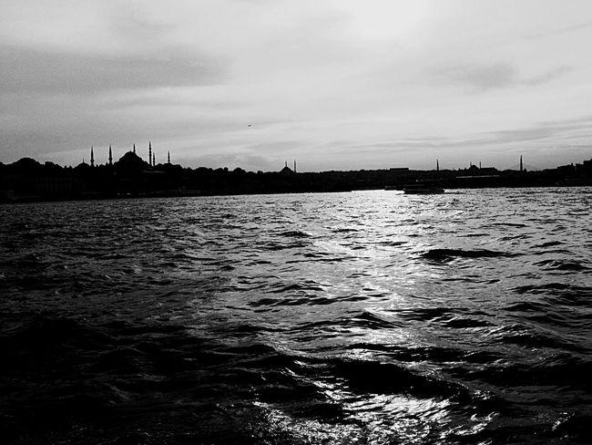 Turkeyphotooftheday Fotografia Foto_turk Turkey Fotografturkiye Istanbul Turkey Tarihiyarimada Istanbul Tarihi EyeEm Best Shots