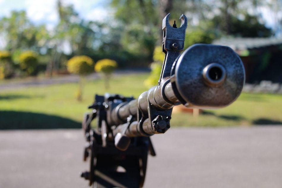 Beautiful stock photos of war,  Close-Up,  Day,  Focus On Foreground,  Horizontal Image