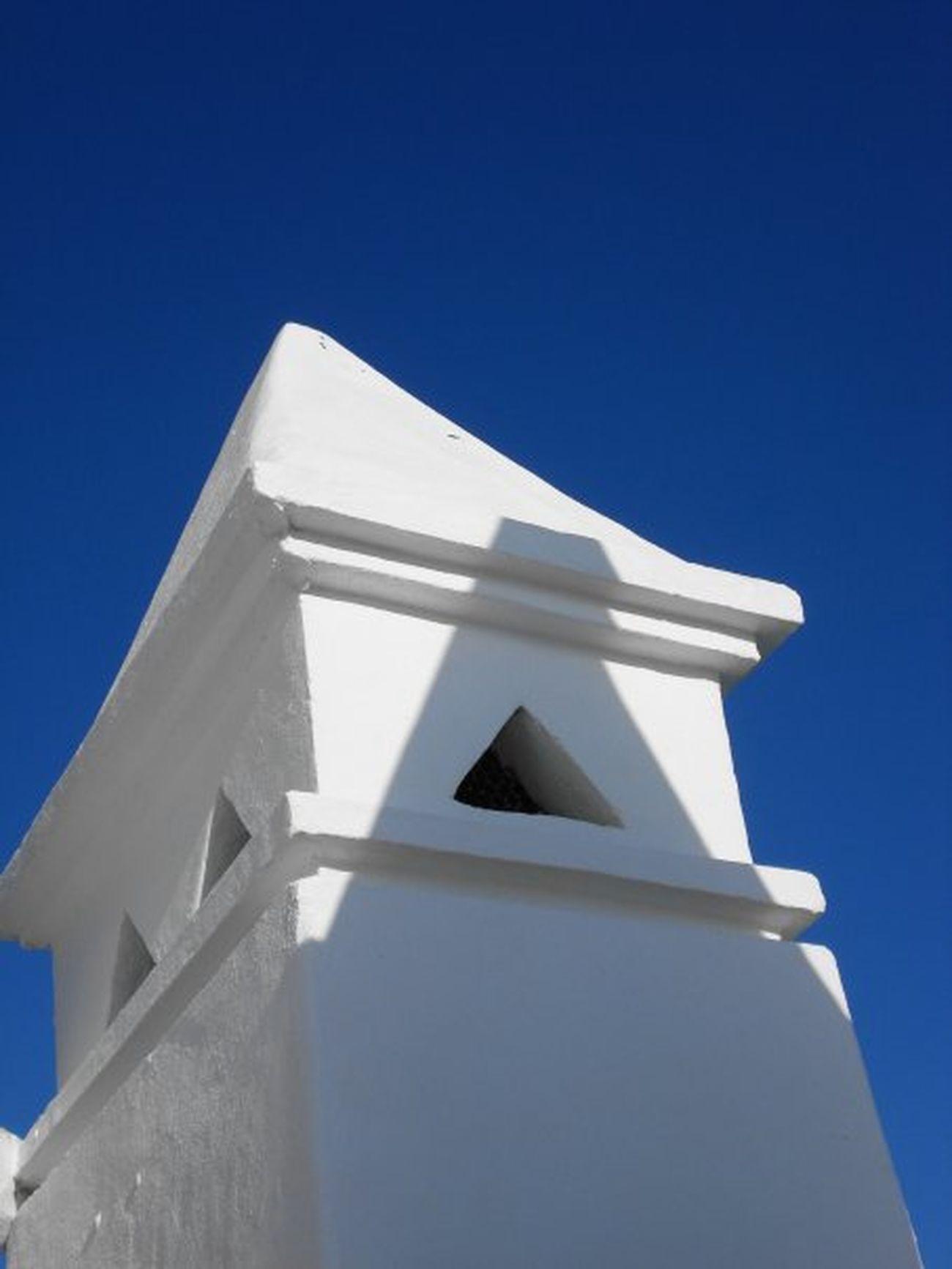 Blue&whyte Bleu Sky Algarve, Portugal Lagos Cheminées
