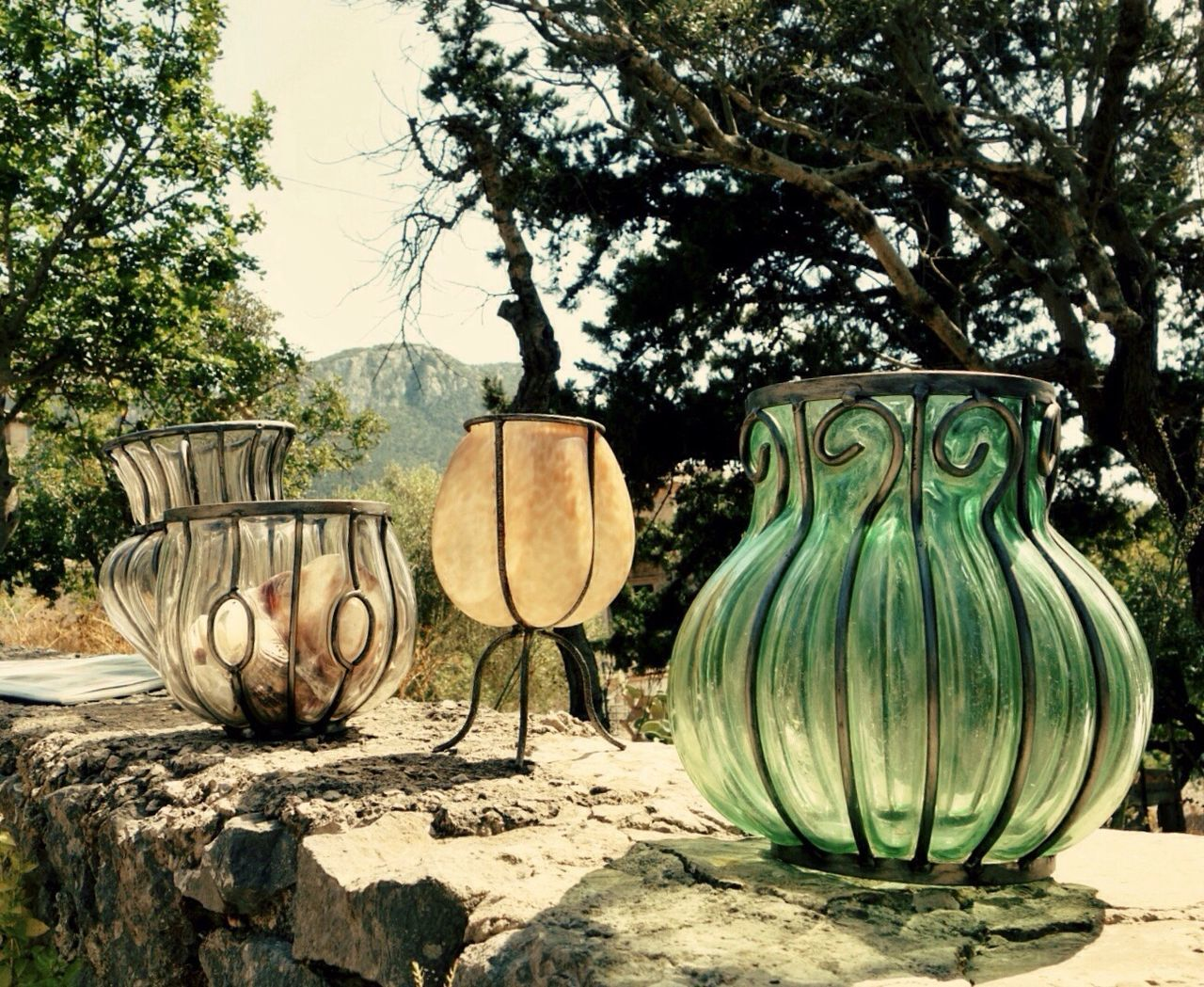 Beautiful stock photos of glass, Calvià, Choice, Clear Sky, Container