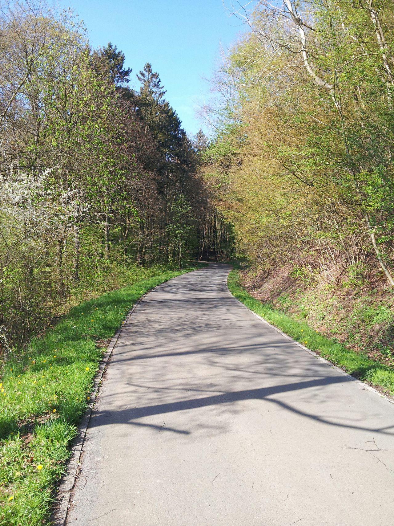 Biking Lovely Weather Enjoying The Sun Peace And Quiet Hello World Enjoying Life