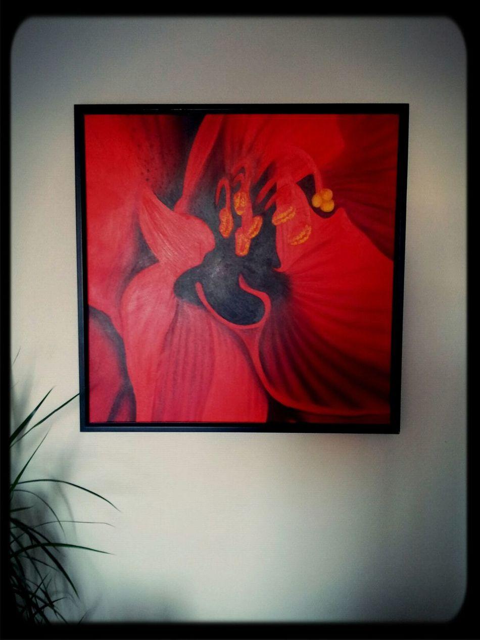 Art, Drawing, Creativity Art Art Deco Paint <3